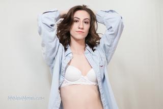 boudoir lingerie glamour photo shoot