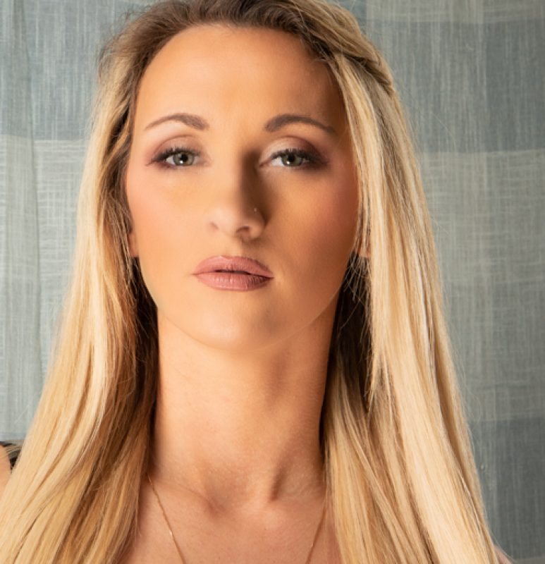 Ashton Dolan Modeling